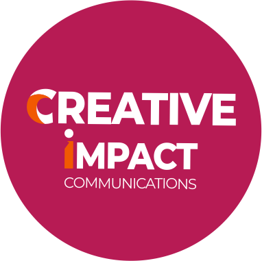 Creative Impact Communications